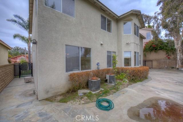 5202 S Chariton Ave, Inglewood, CA 90056 photo 6