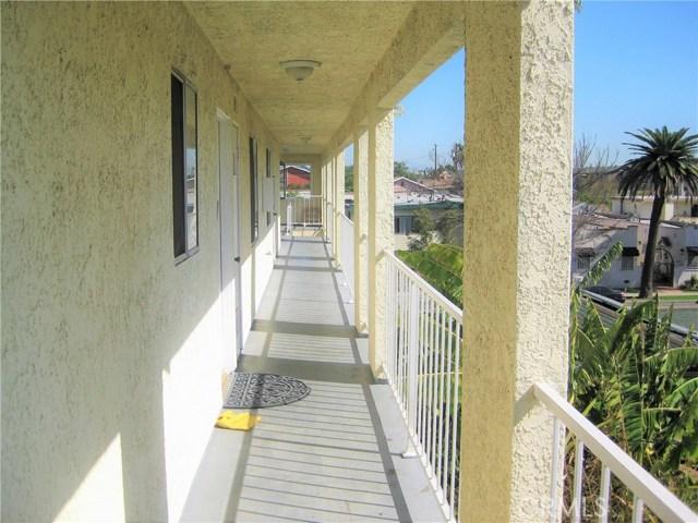 1119 Dawson Av, Long Beach, CA 90804 Photo 3