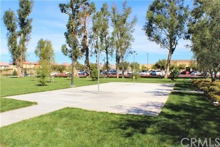63 Sycamore, Irvine, CA 92620 Photo 52