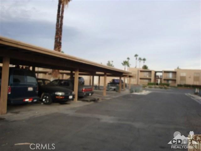 45546 Aladdin Street Unit D204 Indio, CA 92201 - MLS #: 218013748DA