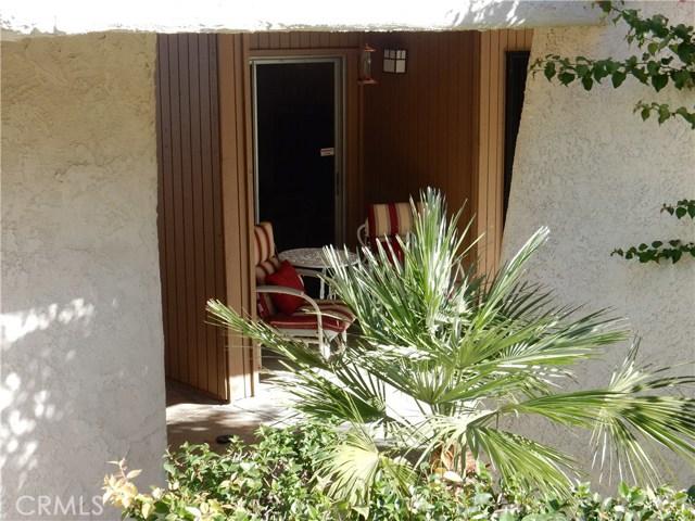 470 N Villa Court Unit 101 Palm Springs, CA 92262 - MLS #: EV18120697