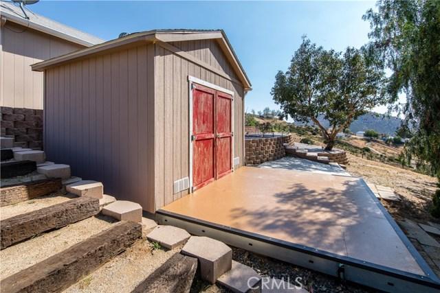 37210 Rancho California Rd, Temecula, CA 92592 Photo 48
