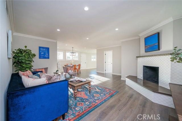 3711 E Harding Street, Long Beach CA: http://media.crmls.org/medias/289b67f4-4fcd-4b01-a597-b446f89d72a4.jpg