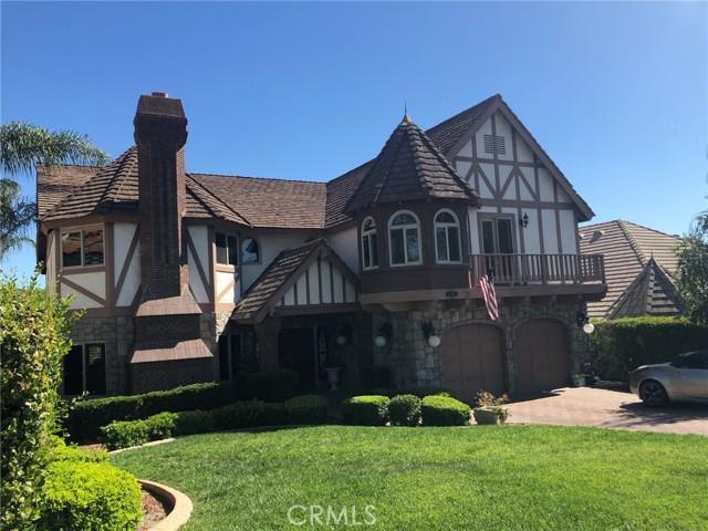 Photo of 22387 Canyon Club Drive, Canyon Lake, CA 92587