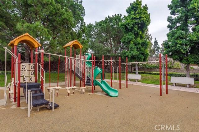 129 N Kroeger St, Anaheim, CA 92805 Photo 38