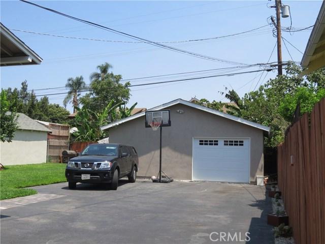 4210 Halldale Av, Los Angeles, CA 90062 Photo 45