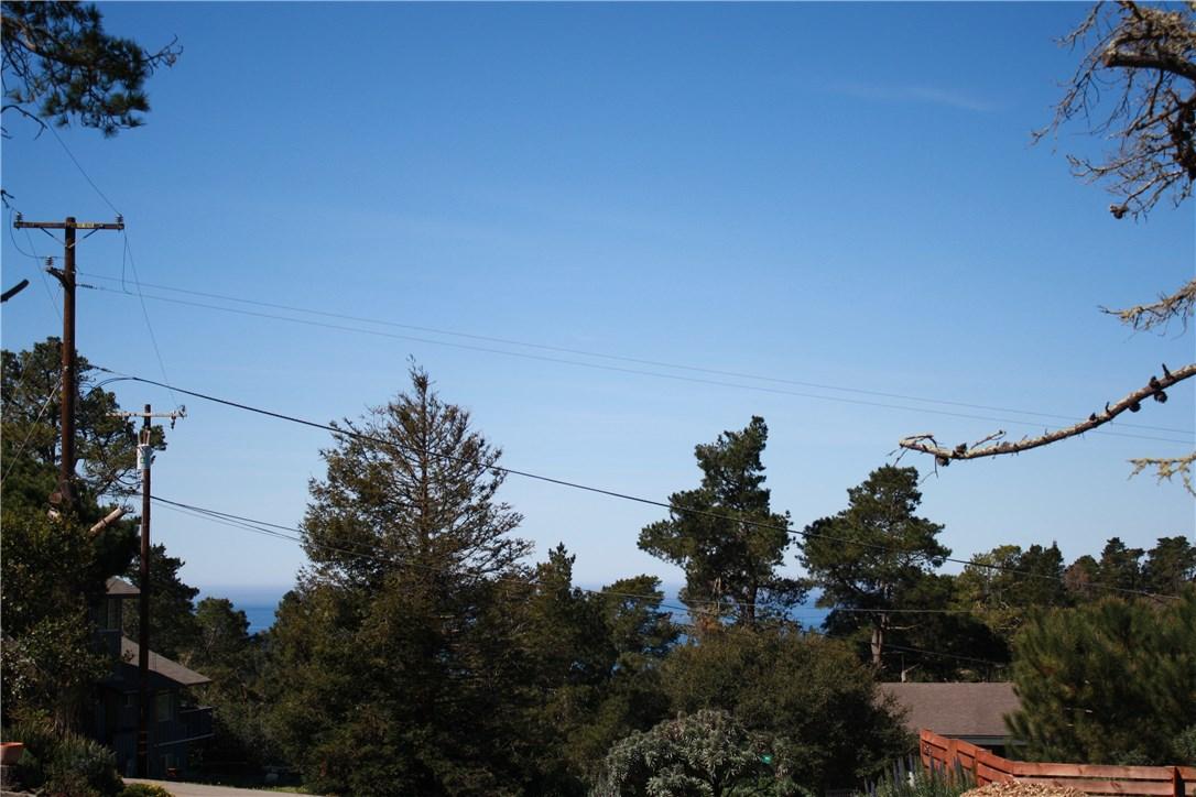 1 Richard Avenue, Cambria CA: http://media.crmls.org/medias/28a06d24-f7a3-455b-9ea2-d78c5ec4a683.jpg