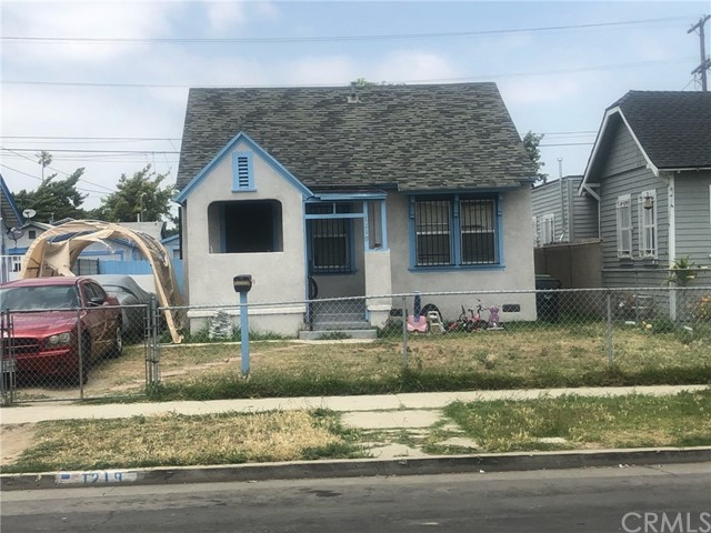1219 W 69th St, Los Angeles, CA 90044 Photo