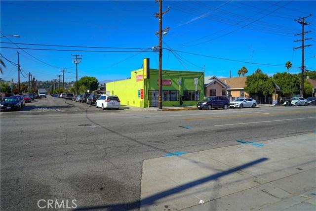 3837 E 1st St, Los Angeles, CA 90063 Photo 4