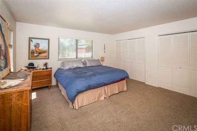 2567 Hesperia Road Bradley, CA 93426 - MLS #: SP17138968