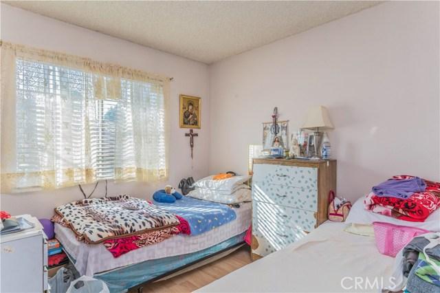 18849 Sutter Creek Drive Walnut, CA 91789 - MLS #: CV18032285