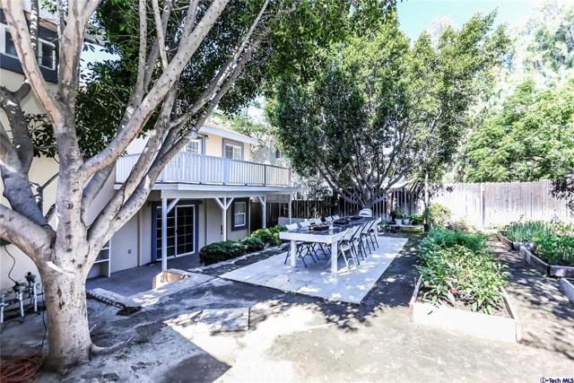 2333 Del Mar Road Montrose, CA 91020 - MLS #: 318002945