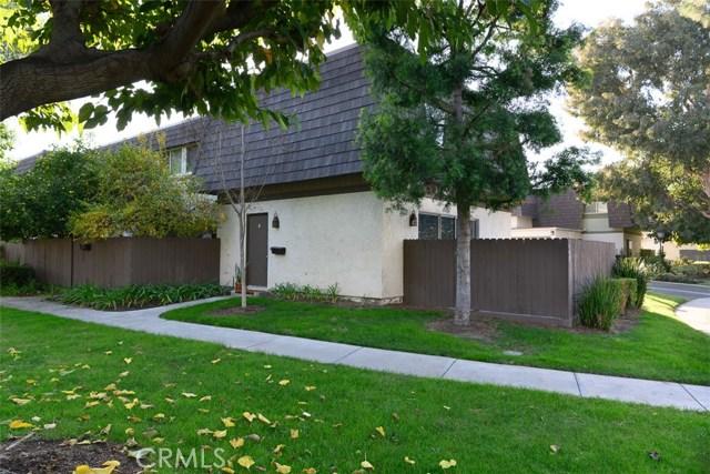 407 N Jeanine Dr, Anaheim, CA 92806 Photo 3