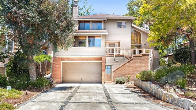 31911 Via Coyote , CA 92679 is listed for sale as MLS Listing OC18124493