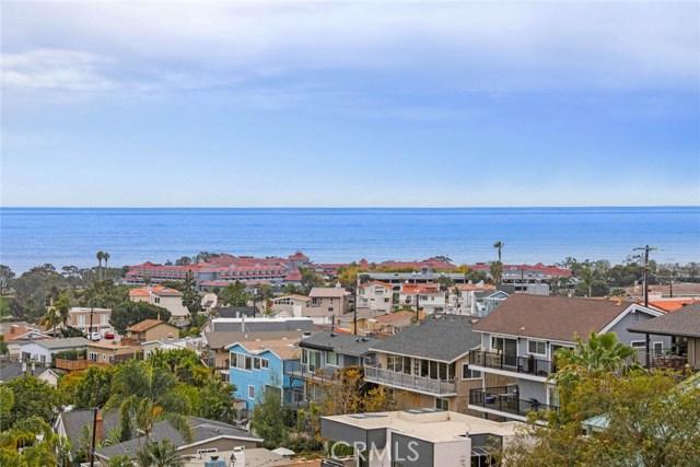Dana Point Homes for Sale -  Pool,  33895  Calle La Primavera