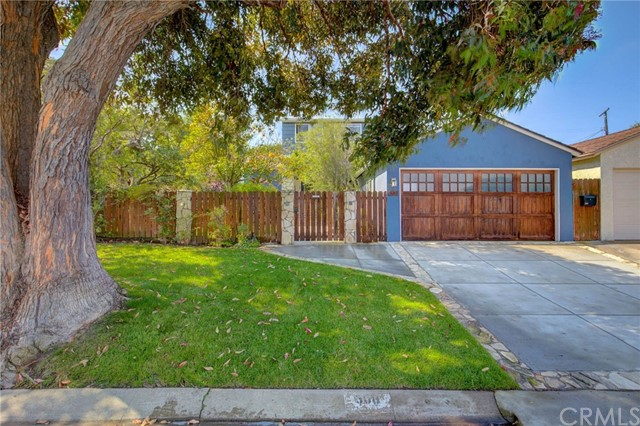 308 Via Colusa, Redondo Beach, CA 90277