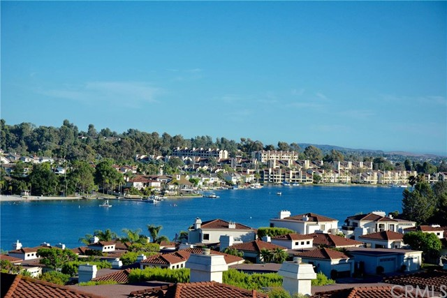 22426 Porreras 10 Mission Viejo, CA 92692 is listed for sale as MLS Listing OC16163527