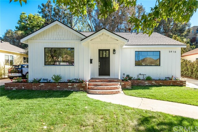, CA  is listed for sale as MLS Listing SB18235211