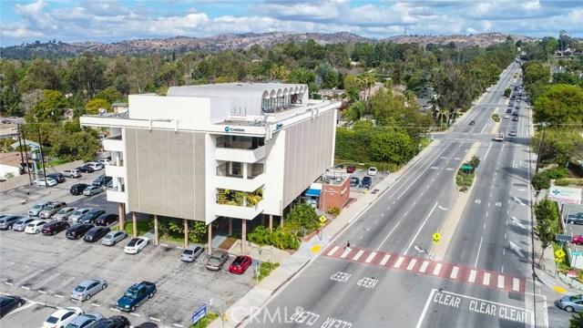 9209 COLIMA Road, Whittier CA: http://media.crmls.org/medias/28ab7672-530f-4367-86fd-e8e9962ee05b.jpg