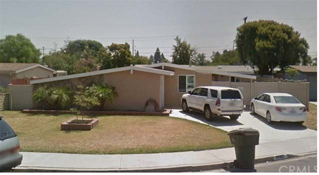 11962 Rockview Dr, Anaheim, CA 92804 Photo 0