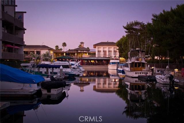 5125 Marina Pacifica Dr, Long Beach, CA 90803 Photo 23