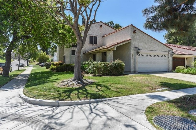 , CA  is listed for sale as MLS Listing OC18127025