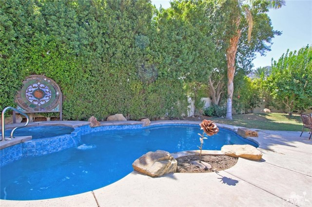 , CA  is listed for sale as MLS Listing 218022016DA