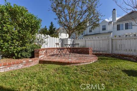 48 Middlebury Lane, Irvine, CA, 92620
