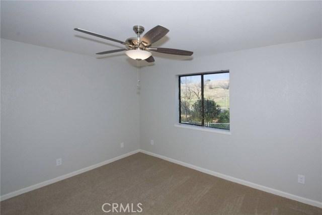43255 Mesa Street Banning, CA 92220 - MLS #: SW18022205