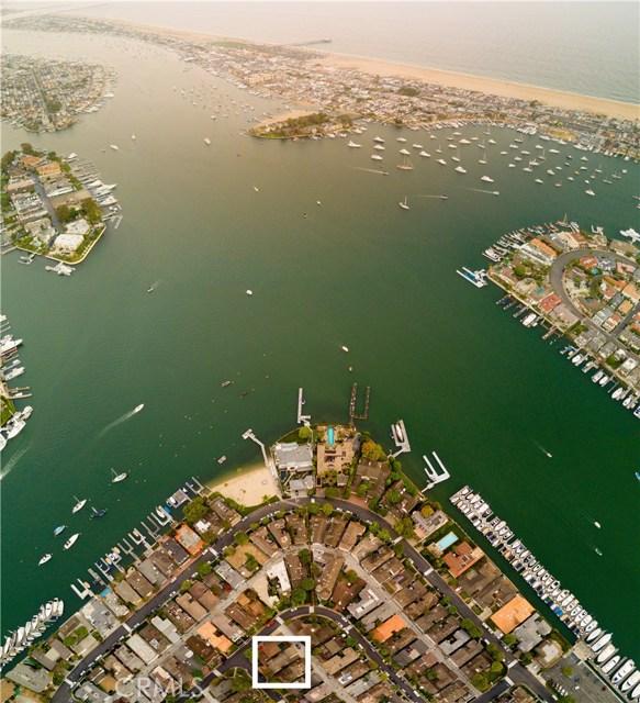2652 Vista Drive Newport Beach, CA 92663