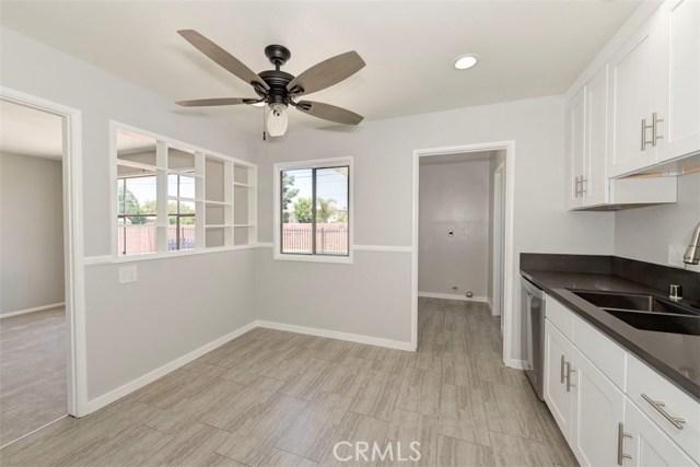 2511 W Keys Ln, Anaheim, CA 92804 Photo 8
