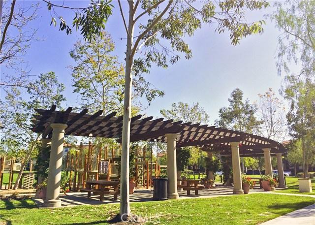 64 Concierto, Irvine, CA 92620 Photo 50