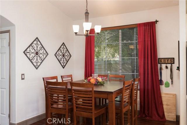 1123 Roadrunner Avenue San Jacinto, CA 92582 - MLS #: SW18010321