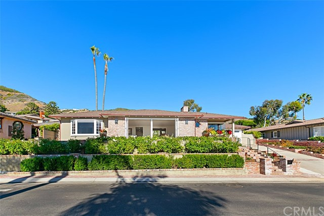 , CA  is listed for sale as MLS Listing OC18263235