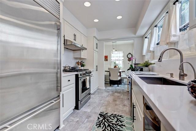 723 Avenue C Redondo Beach, CA 90277 - MLS #: SB18173851