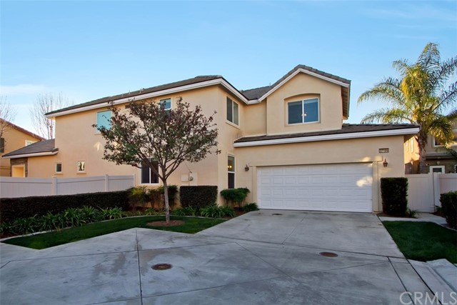 Photo of 37199  Ascella , Murrieta Temecula Real Estate and Temecula Homes for Sale