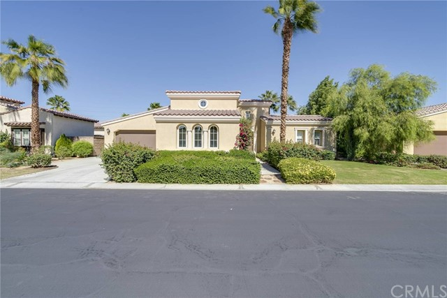 , CA  is listed for sale as MLS Listing PW18261465