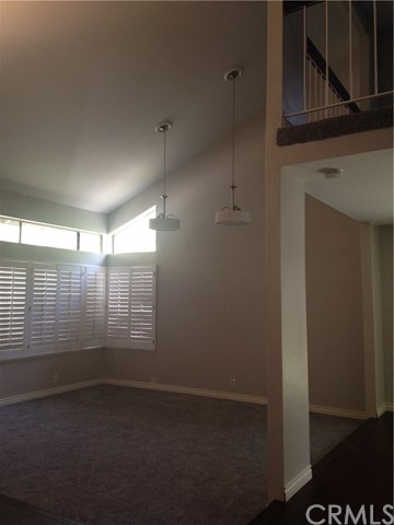 , CA  is listed for sale as MLS Listing CV17147458