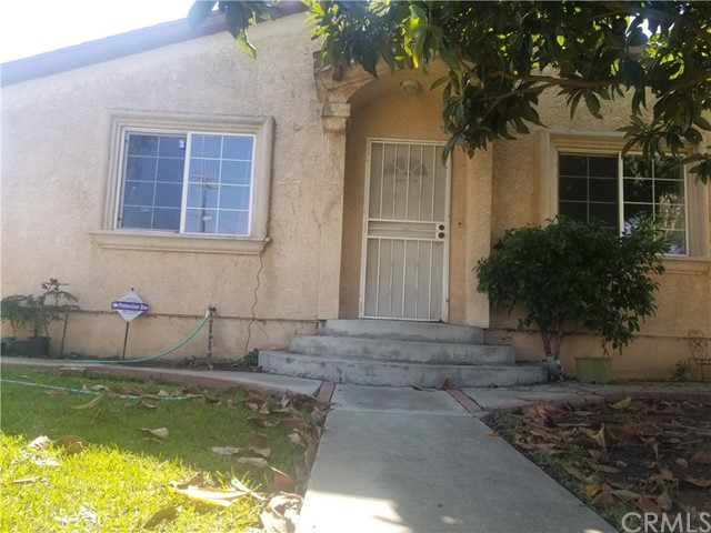 1818 W Alondra Boulevard, Los Angeles, California 90220, 3 Bedrooms Bedrooms, ,3 BathroomsBathrooms,Single family residence,For sale,Alondra,DW20042325