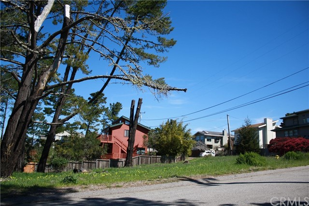 1 Richard Avenue, Cambria CA: http://media.crmls.org/medias/28c173c5-22f8-4fda-9416-3a95e2c7e279.jpg