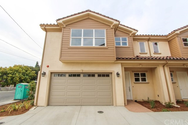 4779 Merten Av, Cypress, CA 90630 Photo