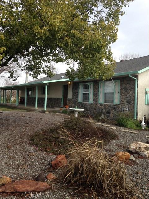 7170 State Highway 32, Orland CA: http://media.crmls.org/medias/28c25f59-280f-4c55-97f9-de88bb34a8ca.jpg