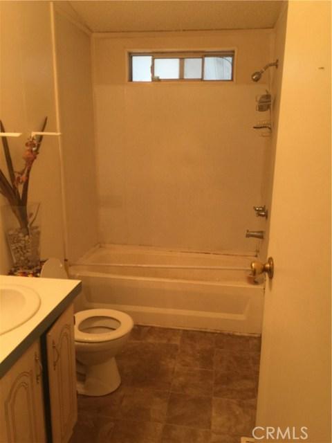5800 Hamner Avenue Unit 471 Eastvale, CA 91752 - MLS #: PW17251897