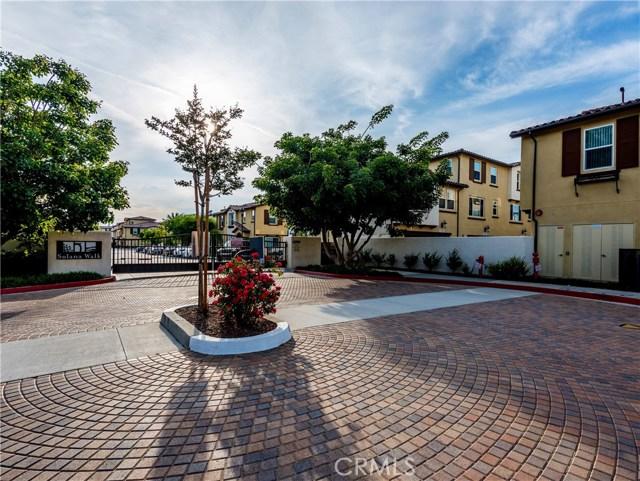 Condominium for Rent at 10053 Solana Drive Fountain Valley, California 92708 United States
