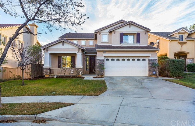 31926 Rosewood Ct, Lake Elsinore, CA 92532 Photo