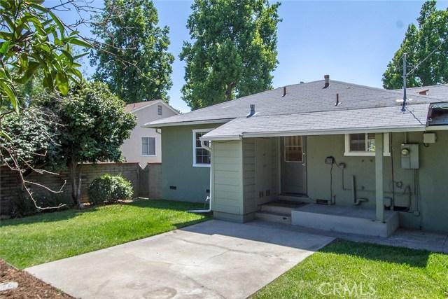 5658 Lenore Avenue, Arcadia CA: http://media.crmls.org/medias/28c7195e-dfdf-4991-a255-0b370a25508a.jpg