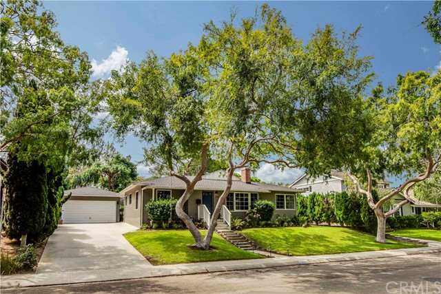 Photo of 5404 Carol Drive, Torrance, CA 90505