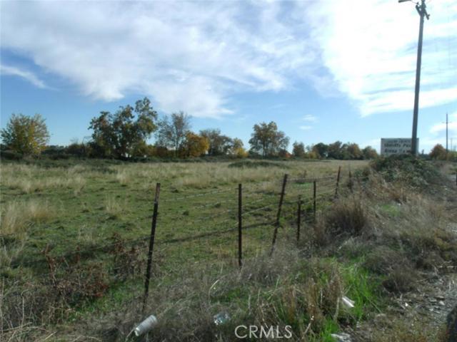 0 Highway 99, Orland CA: http://media.crmls.org/medias/28c85dbb-fb3c-4cf4-b743-8fa0b14a13d7.jpg