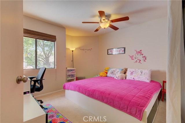 71 Greenmoor, Irvine, CA 92614 Photo 11