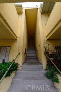 4060 Ursula Av, Los Angeles, CA 90008 Photo 13